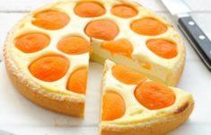 отрезаный кусок пирога