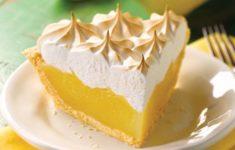 Кусок пирога